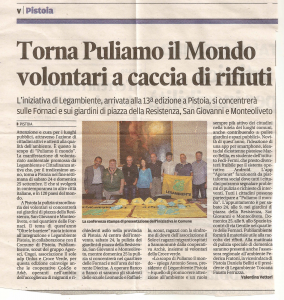 articolo_puliamo_2016